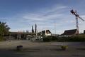 DorfplBassersdorf-20120517i.png