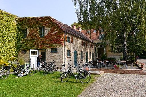 Dorfplatz6 Stahnsdorf 2
