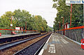 Dorking Deepdene station geograph-3866221-by-Ben-Brooksbank.jpg