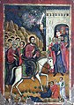 Dormition of the Mother of God Church Filipovo Palm Sunday Icon.jpg