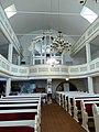 Dornheim Bachkirche - Innenraum 2.jpg