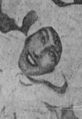 DorothyLyndall1917.png