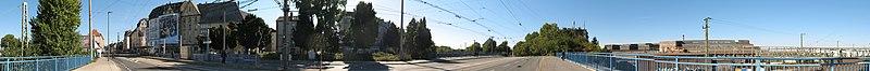 File:Dorstfelder Brücke - panoramio (4).jpg