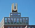 Dortmund-U-100616-14157-Kinder.jpg