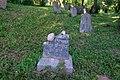 Dotnuva Jewish cemetery - Dotnuvos žydų kapinės - panoramio.jpg