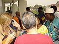 Douala 2005 37.JPG