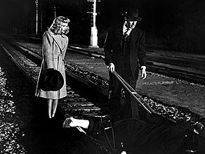 Double-Indemnity-LIFE-1944-5.jpg
