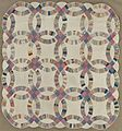 Double Wedding Ring Quilt.jpg
