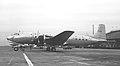 Douglas DC-6 NX90809 (5220239528).jpg
