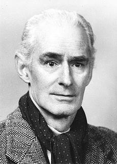 Douglas MacDiarmid