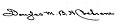 Douglas Mackinnon Baillie Hamilton Cochrane's Signature.jpg