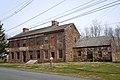 Douglass Mansion.JPG