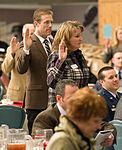 Dover AFB inducts 2013 honorary commanders 130209-F-BO262-101.jpg