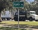 Dover sign 2.jpg