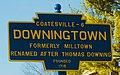 Downingtown, Pennsylvania (6479475337) (cropped).jpg