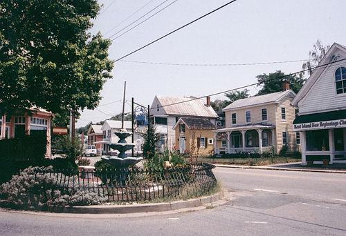 Kent island for Kent island homes