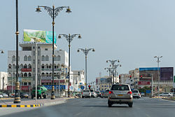 Downtown Salalah Oman.jpg