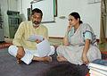 Dr. Abhay and Rani Bang 5.JPG