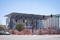 Dr. Phillips Center Construction.jpg