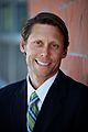 Dr. Shane Jimerson.jpg