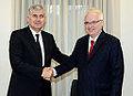 Dragan Čović and Ivo Josipović.jpg