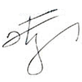 Dragan Đilas signature.png