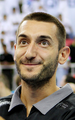 Dragan Gajic Doha 2012.png