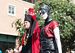 Dragon Con 2013 Parade - Star Trek (9678357891).jpg