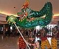 Dragondance2.jpg