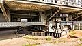 Drehbrücke Köln-Deutz-7074.jpg