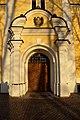 Dreifaltigkeitskirche - Schwarzenfeld 021.jpg