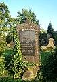 Dresden Annenfriedhof Grab Heyn.JPG