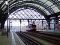 Dresden Hauptbahnhof (Dresden Central railway station) - geo-en.hlipp.de - 23155.jpg