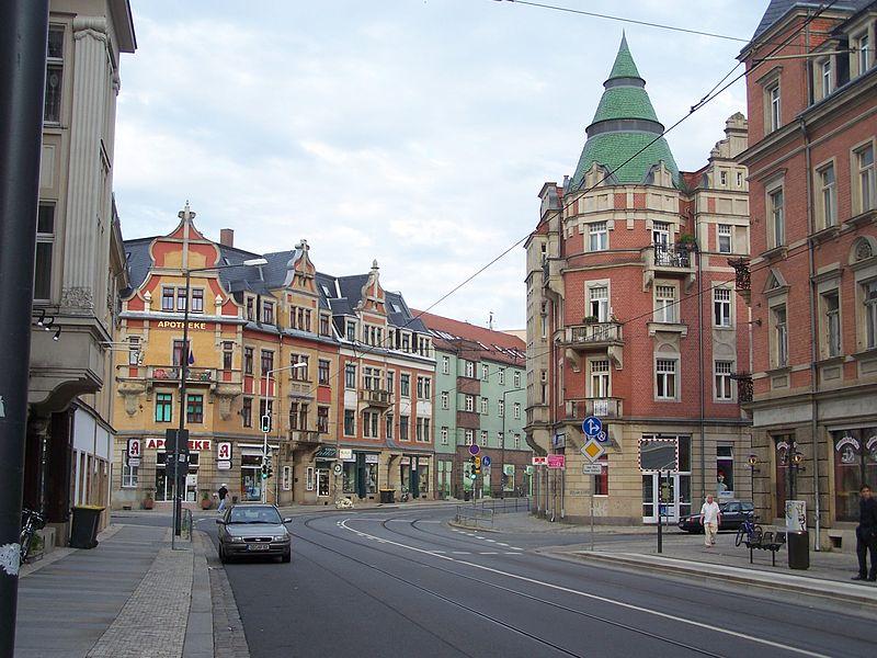 File Dresden Wikimedia Commons