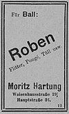 Dresdner Journal 1906 001 Roben.jpg