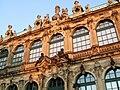 Dresdner Zwinger Pavillon.jpg