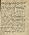Dressel-Lebensbeschreibung-1773-1778-091.tif