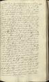 Dressel-Stadtchronik-1816-101.tif