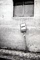 Drezdenko, bus stop, 8 luty 1992r.jpg