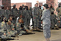 Drill sergeants demonstrate training excellence 150315-A-YK672-003.jpg