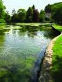 Druyes-les-Belles-Fontaines, Frankrijk 2011.jpg