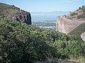 Dry Canyon Trail - panoramio.jpg