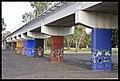 Dubbo City Area-36and (3148889356).jpg