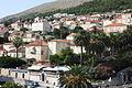 Dubrovnik - Flickr - jns001 (15).jpg