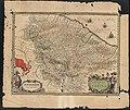 Ducato d'Urbino, Anonimo, Amsterdam, W. J. Blaeu, 1635-1662.jpg