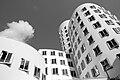 Duesseldorf 1951sw.jpg