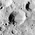 Dufay crater 2034 med.jpg