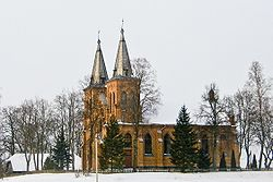Dukstas church.jpg
