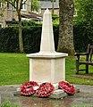Dulverton War Memorial.jpg