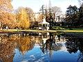Dunavski park, Novi Sad 02.jpg